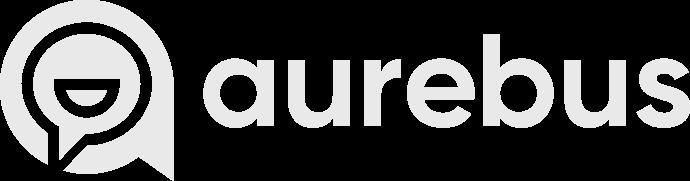 aurebus
