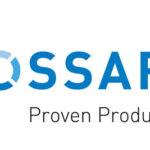 Bossard AG, Schweiz